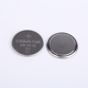 Li-mno2 Button Cell 3v Lithium Rechargeable Cr1616 Battery For Watch
