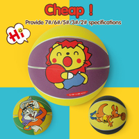 Provide cheap promotion gift for kids
