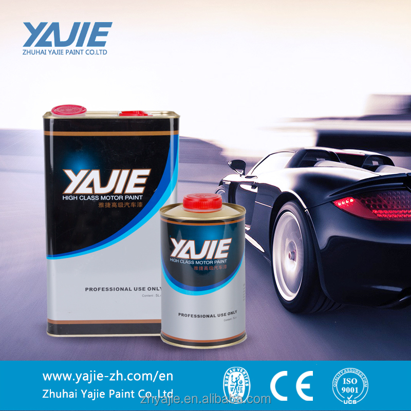Guangdong High Cleaning Power Degreaser Solvent for Car