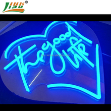 Low price,Most populars Waterproof Flexible Neon Led Light