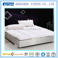 Mattress Bed,Mattress Pad,Mattress Topper