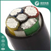 Copper/Al conductor XLPE insulation power cable ,1.5mm-300mm and 1,2,3,4,5,and 3+1,3+2,4+1 core