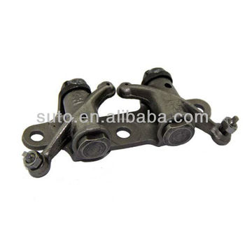 CG125 rocker arm