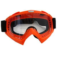 wholesale motocross goggle quad bike motorcycle racing parts new product