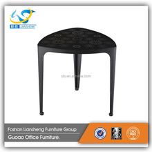 black coffee table lion coffee table
