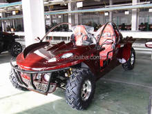 TNS new style adult pedal 1100cc kinroad buggy