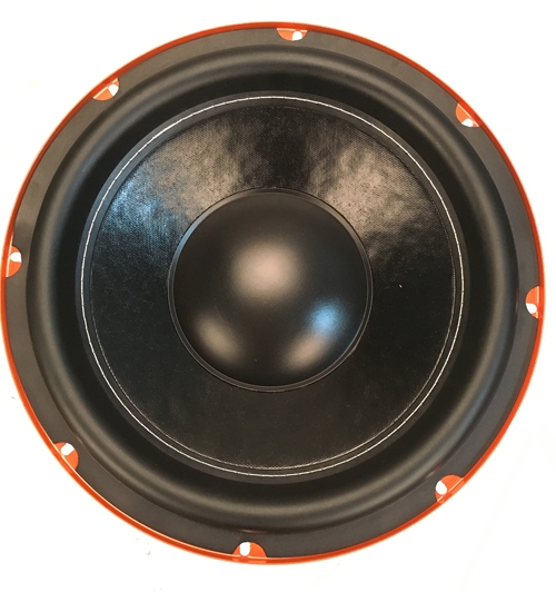 12-inch-audio-subwoofer-dual-2Ohm-best (1).jpg