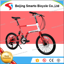 "Factory in china new model 26"" convenient mini racing bikes"