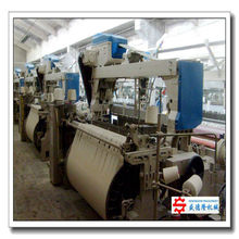 air jet loom price