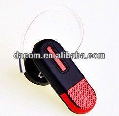 2013 best quality 3.0 Bluetooth headset K33 from CSR IC for iPhone4S,Samsung,HTC