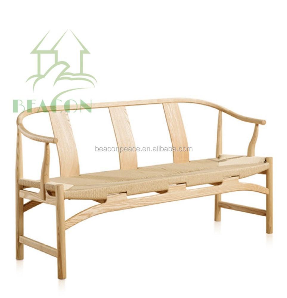 Wood Frame Sofa : Fashion Wooden Frame Sofa - Buy Solid Wood Frame Sofa,Wood Trim Sofa ...