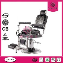 office chair pictures salon chair china factory