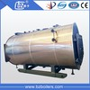 ISO Standard Professional gas oil Steam Boiler diesel Boiler industry gas Boiler