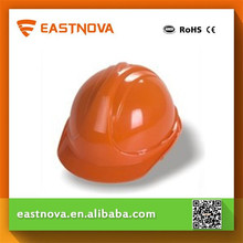 Eastnova SHT-002 Affordable Simple Style Safety Helmet With Visor