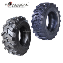 Cheap factory bias OTR Industrial tyre R-4 17.5L-24 16.9-28 18.4-26 16.9-24 19.5L-24 21L-24 12.5/80-18 10.5/80-18