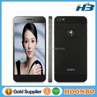 "Original JIAYU G5S G5 MTK6592 1.7Ghz Qcta core 2G RAM 16G 4.5"" Gorilla Android 4.2 3G 13.0MP cell phone"