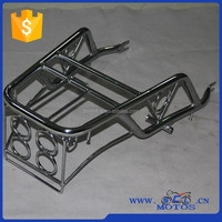 SCL-2012110633 Motorcycle parts motorcycle rear carrier