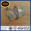 wire cloth strainer/tea wire mesh strainer