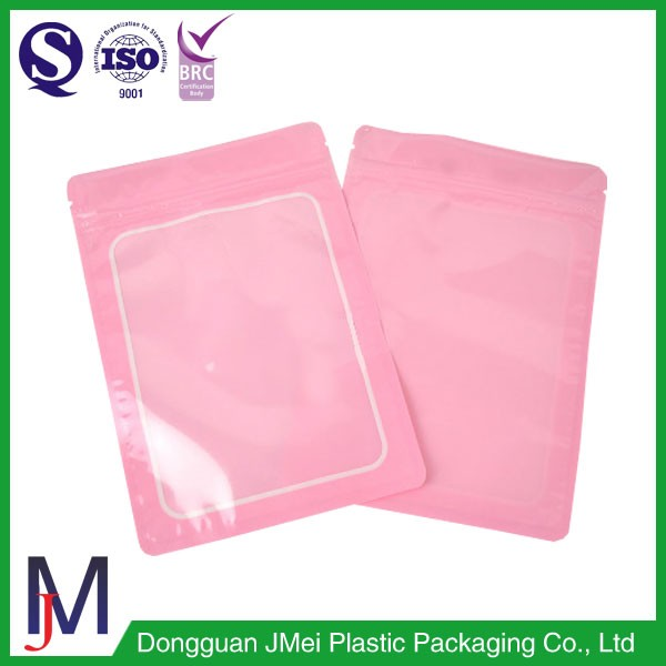 made in china plastic bag manufacturer sex toy for man plastic bag