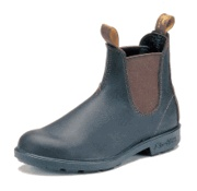 Shoes Like Blundstone But Cheaper In Price