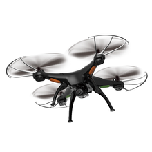 SYMA X5SC New Arrival 1080P 2.4GHZ Professional Drone with HD Camera and GPS