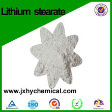 Additive Lithium stearate for plastic
