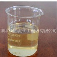 colorless or light yellow Organic Silicone Resin for fiberglass adhesives