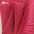 89%nylon 11%spandex mesh fabric for sports shoes