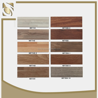 Hot Sale PVC Vinyl Tile Flooring