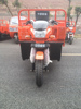 Lifan Chopper Automatic Adult Tricycle For Sale