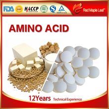 High Strength Dimensional Blood Amino Acid Capsules,Tablets,Softgels,pills,supplement - Manufacturer,Price,OEM,Private Label