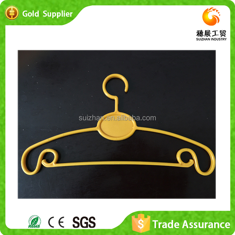 Simple Durable New Material Economical Plastic Electric Cable Hanger