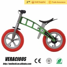 2017 new design bicycle buy sell kid bike child bicycle with high quality