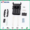 NANFENG Latest Products Electronic 320A Charging