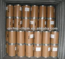 High quality, Triphenylphosphine, 603-35-0
