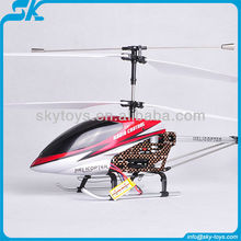 !Large. 3 Channels Radio Control Helicopter Double Horse 9097 rc helicopter heli with gyro 3ch rc toy large toy rc helicopter