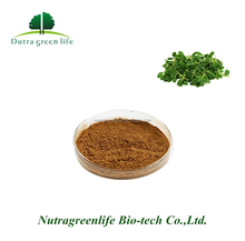 100% Natural Organic Fenugreek seed Extract