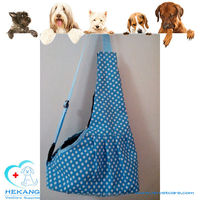 China brand famous luxury cheapest qualified waterproof soft sided pet carrier bag