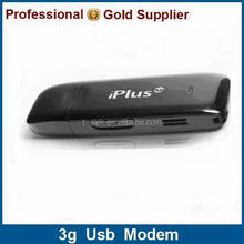ZTE MF636 7.2mbps cheap price external usb hsdpa 3g dongle