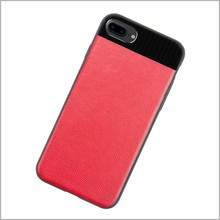 Shenzhen Factory supply import mobile phone accessories cover case for iPhone