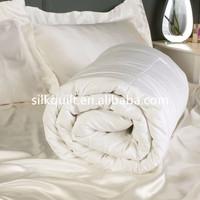 Specialized In Hotel 100 Silk Duvet,100 Silk Duvet,Silk Bedding