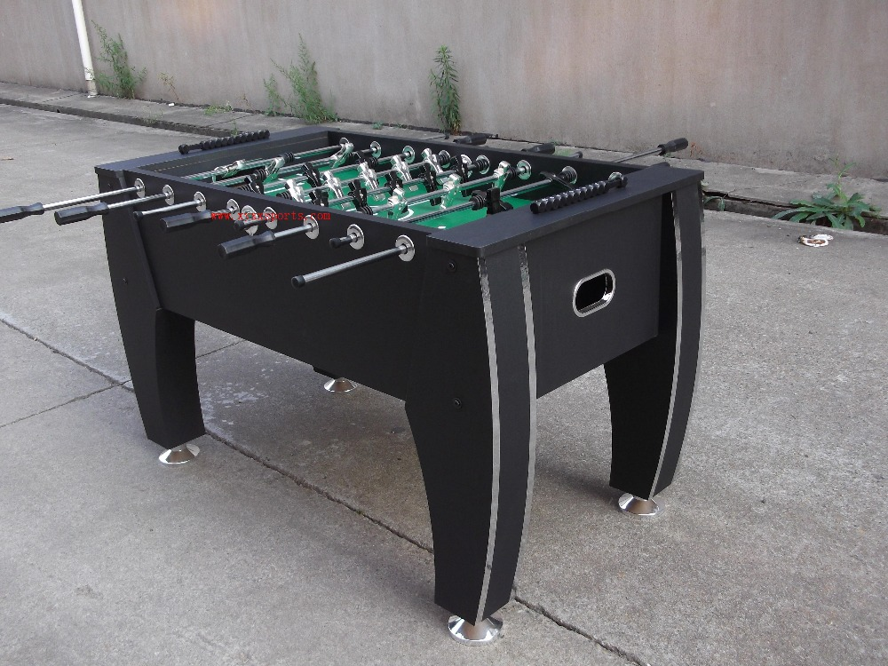 Commercial Football Table