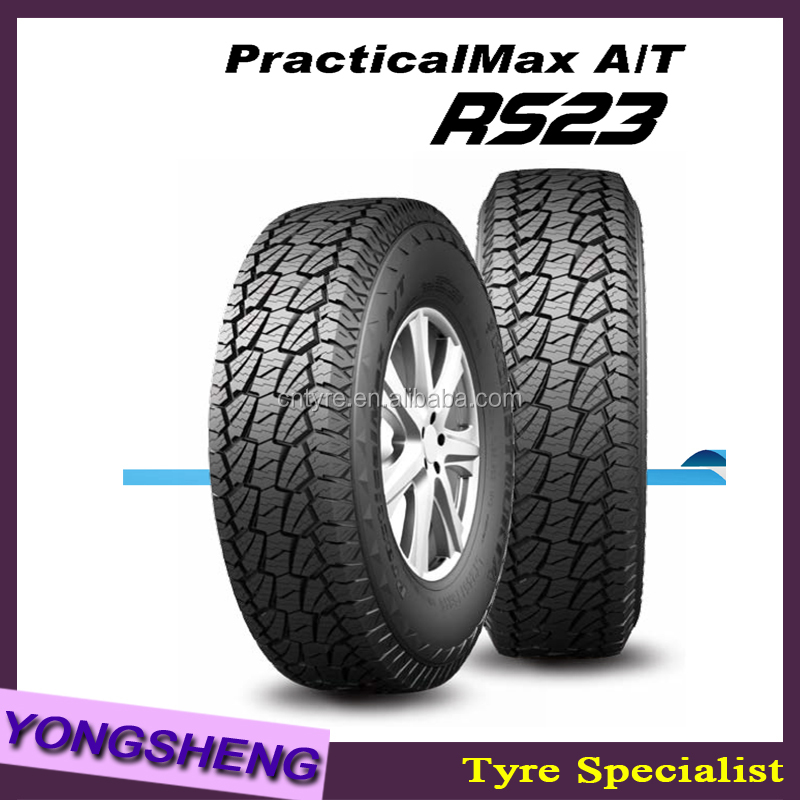 195/65R15 Hankook Tire Korea