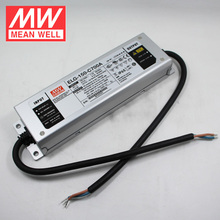 Meanwell Waterproof Metal Case IP67 ELG-240-C700 240W 700mA Constant Current Power Supply