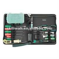 Brand ProsKit 1PK-612NB School Tool Kit (220V/Metric)