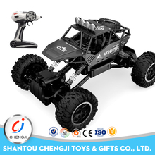 High quality most popular items children 1 14 scale rc cars for sale