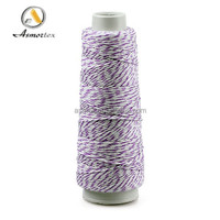 high quality cotton strings cottonc divine twine bakers twine 1cm-2cm