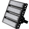 400 Watt Smd Chip 50000 Lumen