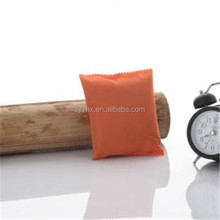 Multi-function 14*11cm Bamboo Charcoal Air Purifying Air Filter