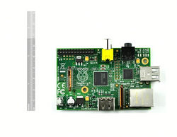 factory price 2014 hot selling wholesale cheap new original pn532 nfc rfid card readers module raspberry pi co